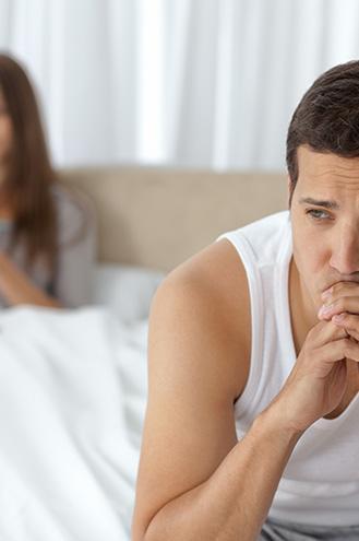 Divorce et séparation de couple, Toulouse